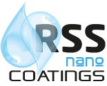 RSS Nanocoatings